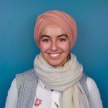 Maryam_El Hamouchi