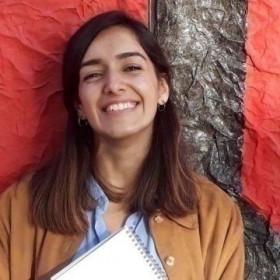 Louisa_Benchabane