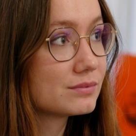 Lisa_Hervé