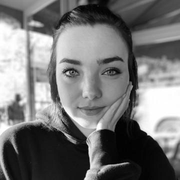 Juliette_Van Laere
