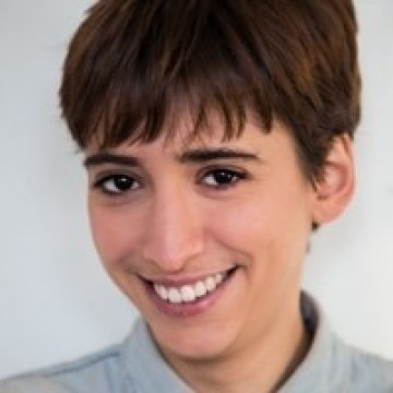 Marie_Brière de La Hosseraye
