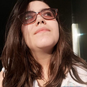 Gabriela_Dos Santos