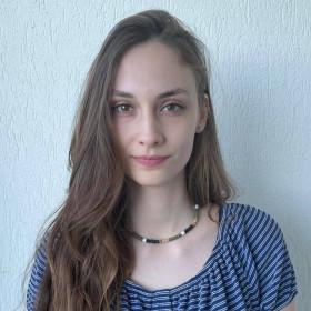 Elise_Viniacourt