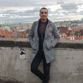 Omar_Douelfakar
