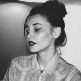 Audrey_Porcile