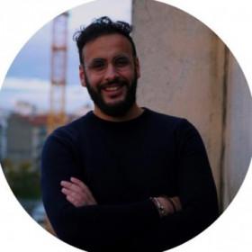 Ibrahim_Benaïssa