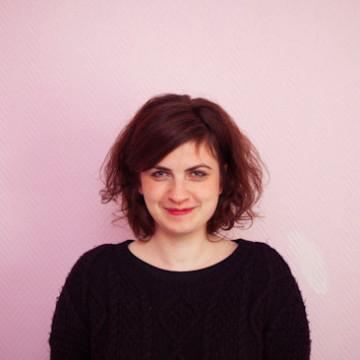 Marie_Battini