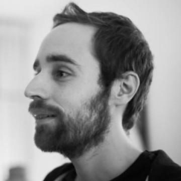 Félix_Lemaître