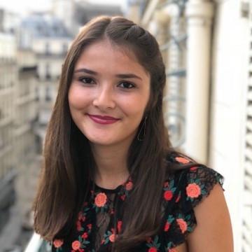Léah_Boukobza