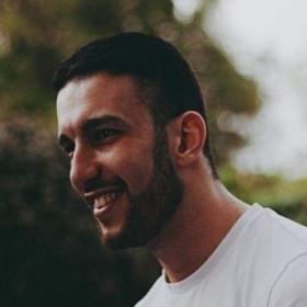 Faissal_Berkani