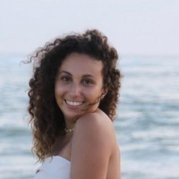 Yasmina_El Kouhen