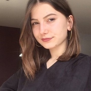 Elisa_Lefrancois