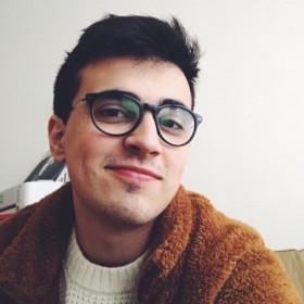 Adam_Sanchez