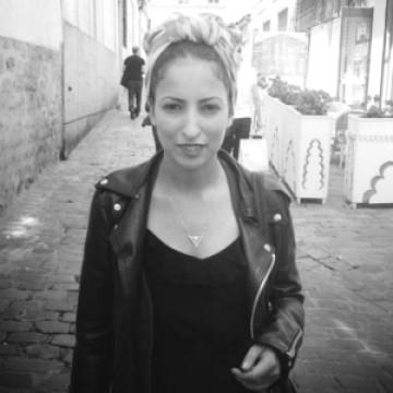 Louisa_Mateau-Rehaz