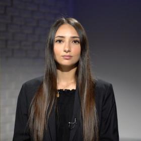Jessica Mohammedi