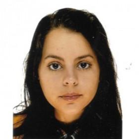 Lysiane Larbani