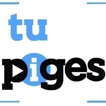 Collectif_Tu Piges