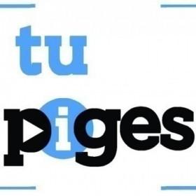 Collectif Tu Piges
