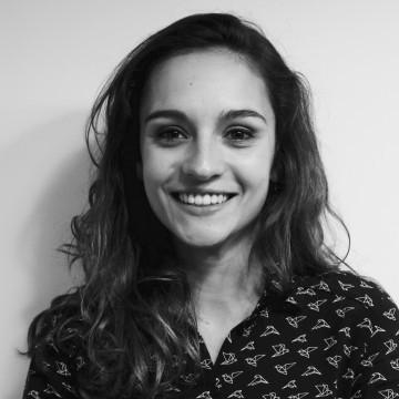 Maud_Calvès