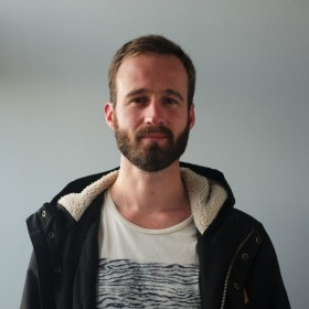 Sébastien_Pons