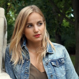 Mathilde_Guyenot