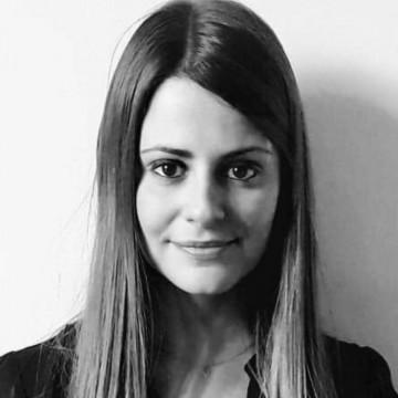 Katerina_Stergiou