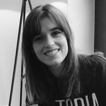 Carla_Vizzacchero