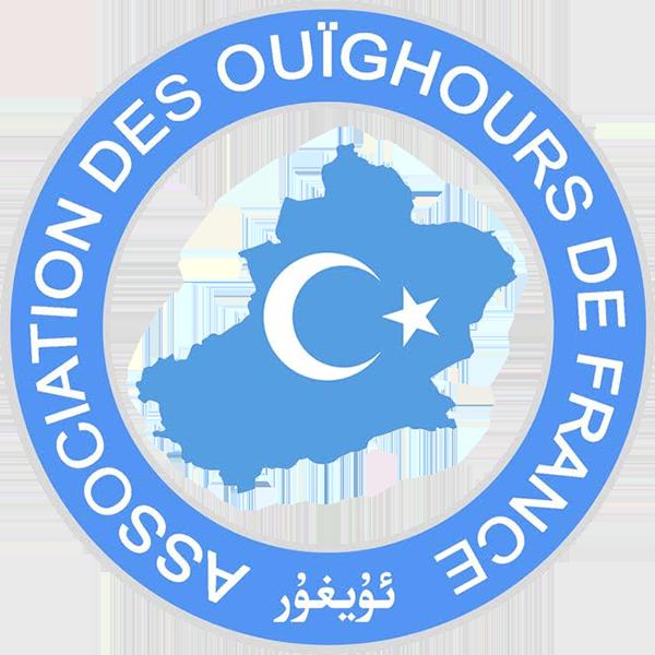 Association des Ouïghours de France