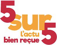 5sur5