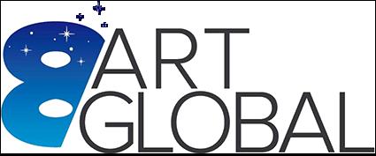 8 Art Global