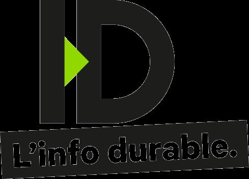 ID l'info durable