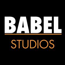 Babel Press