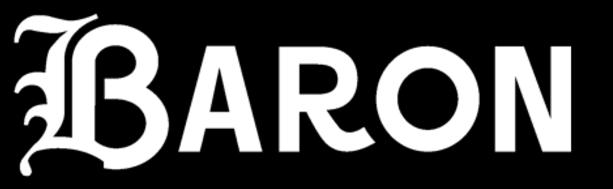 Baron Mag