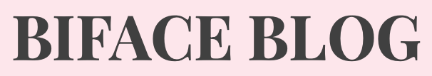 bifaceblog