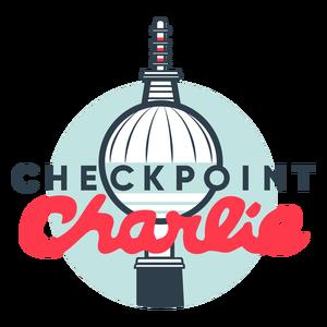 Checkpoint Charlie [CFJ]