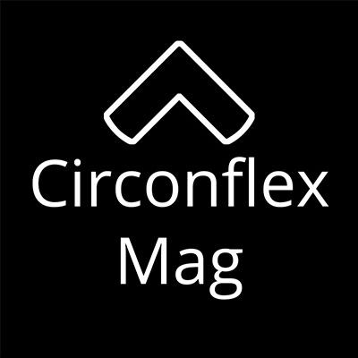 Circonflex Mag