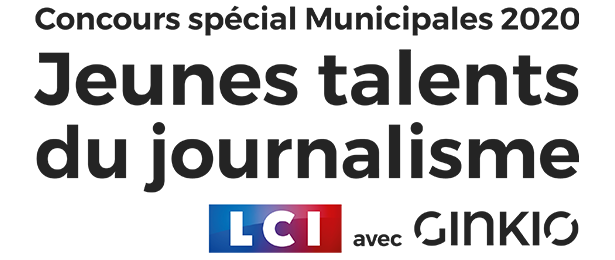 Concours Municipales 2020 LCI