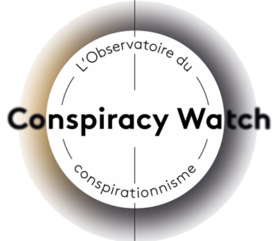 Conspiracy Watch