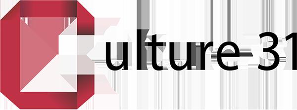 Culture 31