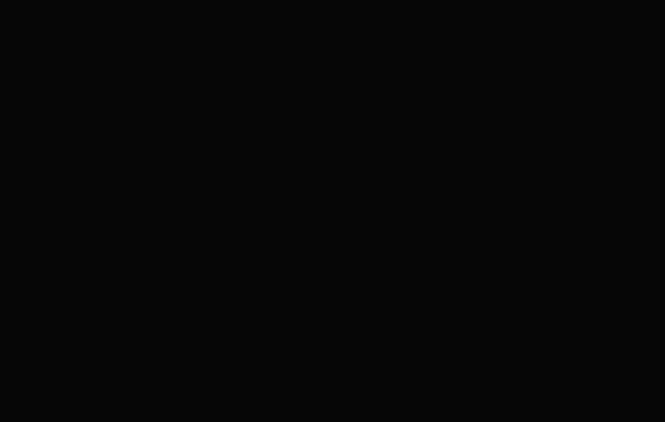 Culturebox TV