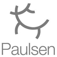 Éditions Paulsen