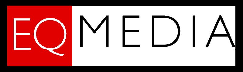 EQ média