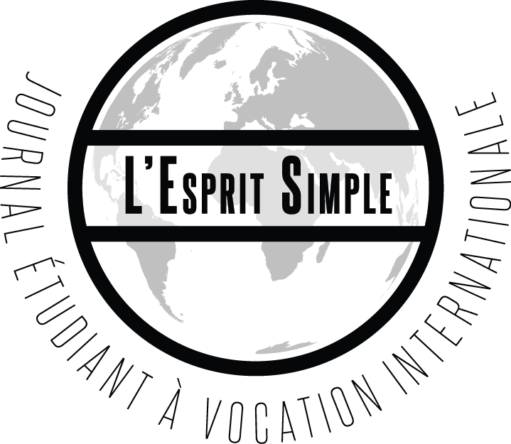 L'Esprit Simple
