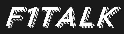 F1Talk - Créateur et rédacteur