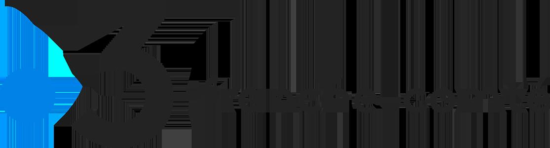 France 3 Franche Comté