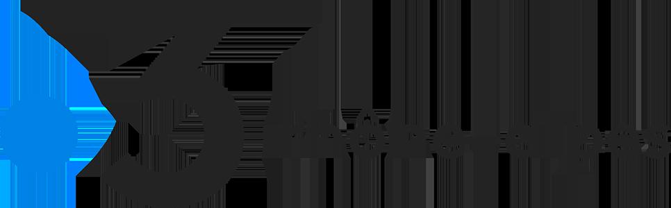 France 3 Rhône Alpes