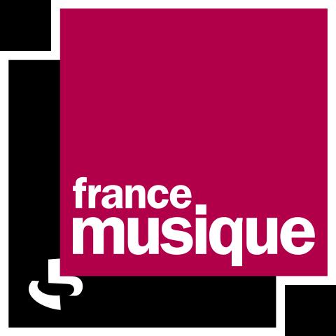 France Music