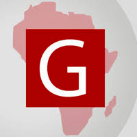 Géopolis Afrique