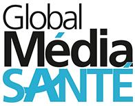 Global Media Santé