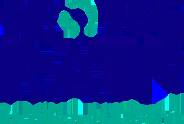 Groupe RATP
